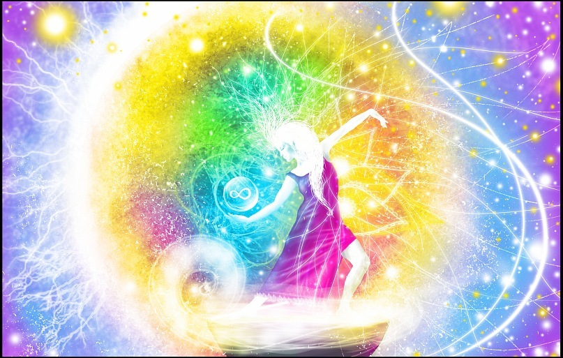 http://woman-universe.com/wp-content/uploads/2015/08/potok-tvorchestva.jpg