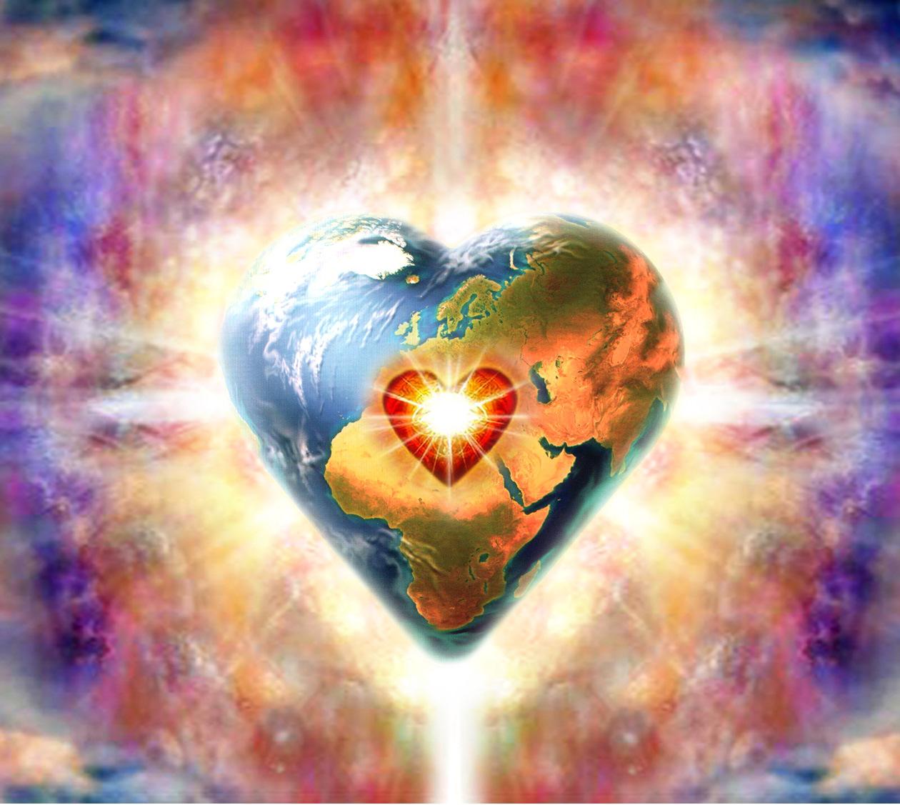 heart-world