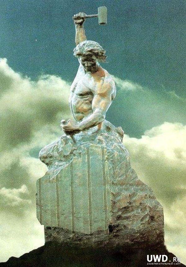 06200806amazing_skulpture011_amazing_skulpture